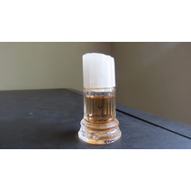 Roma Laura Biagiotti Miniatura Mini Perfume Importado Raro 5