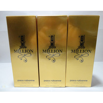 Perfume 1 One Million 200ml - Original Lacrado +frete Gratis