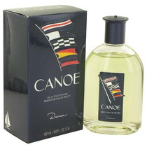 Perfume Canoe By Dana Edt 120ml Masculino