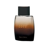 Perfume Zott 100ml - Água De Cheiro