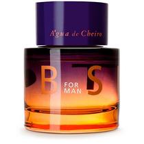 Perfume Absinto For Man 90ml Água De Cheiro