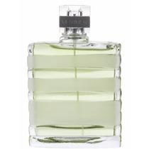Perfume Vetiver De Guerlain 50ml