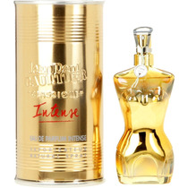 Classique Intense 100ml Edp Jean Paul Gaultier Original