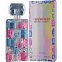 Perfume Radiance Britney Spears For Women Edp 100ml - Novo