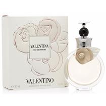 Valentina Edp 30ml Feminino | 100% Original E Lacrado