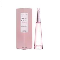 Perfume Feminino Issey Miyake Florale For Him 90ml