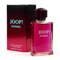 Perfume Masculino Joop 55ml Contratipo Exala Para Todo Lado!
