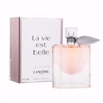 Perfume La Vie Est Belle Eau De Parfum 75ml | 100% Original