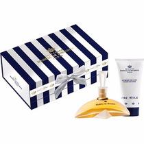 Kit Perfume Princesse Marina De Bourbon Feminino Eau 100ml