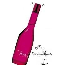 Desodorante Colônia Humor 5 Feminino - 75ml + Brinde