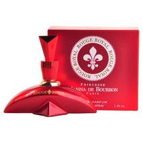Marina De Bourbon Perfume Rouge Royal Edp Feminino 50ml