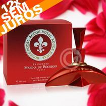 Rouge Royal Marina De Boubon - Decant / Amostra 5ml