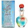 Perfume Jennifer Lopes Live Luxe Feminino 100ml Edp Original
