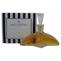 Perfume Marina De Bourbon Princesse Feminino 100ml