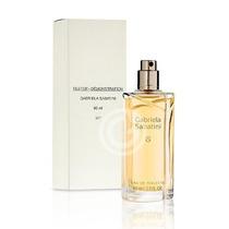 Perfume Feminino Gabriela Sabatini 60ml Original Tester
