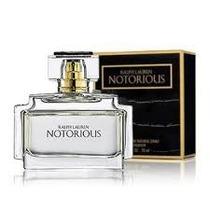 Ralph Lauren Notorious Eau De Parfum 50 Ml Spray