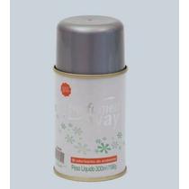 Odorizador Perfuma Way Refil G / 300 Ml - Até 3000 Sprays