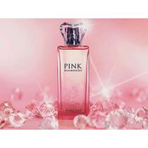 Pink Diamonds Eau De Parfum