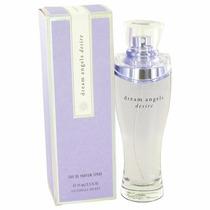 Perfume Dream Angels Desire 75ml Victoria