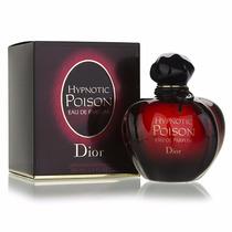Dior Hypnotic Poison Eau De Parfum ( Edp ) 100ml - Feminino