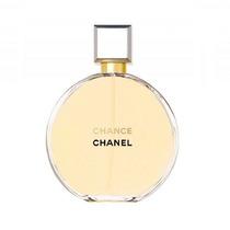 Perfume Chance Chanel Feminino 100ml Edp