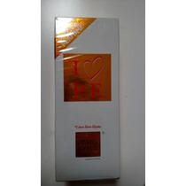 Perfume Jadore 100 Ml ( Réplica Top)