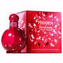 Perfume Britney Spears Made In Usa 100ml Original Lacrado