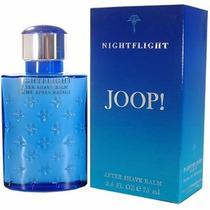 Perfume Joop Nightflight Edt Masc De 125ml - Original!!!