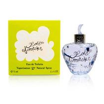 Perfume Lolita Lempicka 30ml.