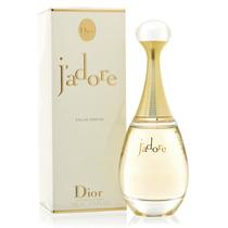 Perfume Christian Dior J´adore Fem Edp 100ml - Original