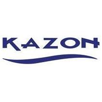 Deo Colônia Crazy 2 - Inspiração Ck Be 30 Ml - Kazon
