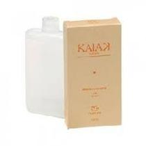Kaiak Natura Refil - 100ml + Ganhe 1 Brinde