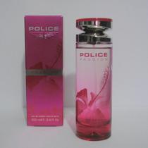 Perfume Police Passion 100ml