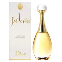 Christian Dior J´adore Fem Edt 50ml