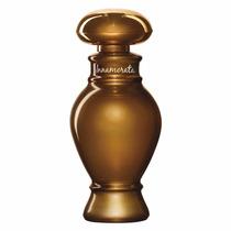 O Boticário Innamorata 110ml Perfume Feminino Frete Grátis