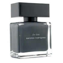 Narciso Rodriguez For Him Amostra / Decant 5ml