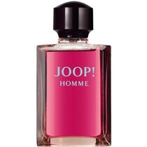 Joop! Homme Edt Masculino 75ml 100% Original + Frete Grátis