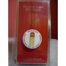 Perfume Red Door - Feminino - Elizabeth Arden - Lacrado - 25
