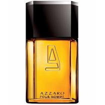 Perfume Azzaro Masculino 100 Ml Original Na Promoção