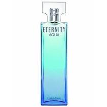 Perfume Eternity Aqua Tester 100ml.