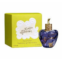 Perfume Lolita Lempicka 100 Ml Original