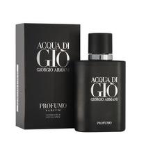 Perfume Armani Acqua Di Gio Profumo Edp Masculino 75ml