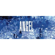 Angel Importado Perfume 50ml Tierry Mugler Original Feminino