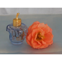 Miniatura Perfume Frete Grats Lolita Lempicka Maçã Mordida