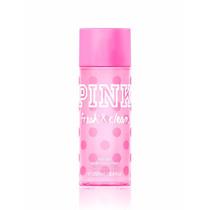 Victoria´s Secret Pink Fresh & Clean Body Mist 250ml