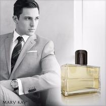 Perfume Mary Kay Upscale Eau De Parfum Masculino