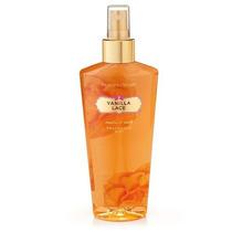 Body Splash Vanilla Lace Victoria´s Secret - 250ml Original