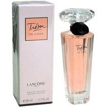 Lancôme Tresor In Love Edp Feminino - 30 Ml