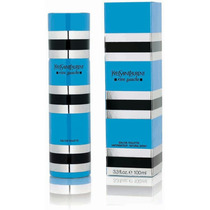 Perfume Yves Saint Laurent Rive Gauche Edt 100 Ml Tester