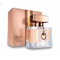 Perfume Gucci By Gucci Eau De Toilette Feminino 75ml
